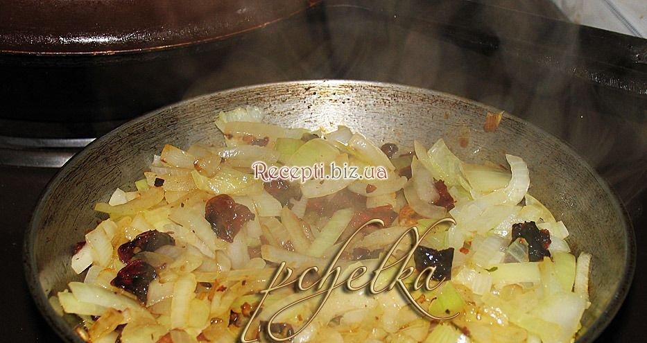 Как приготовить куриные желудки в сметане рецепт с