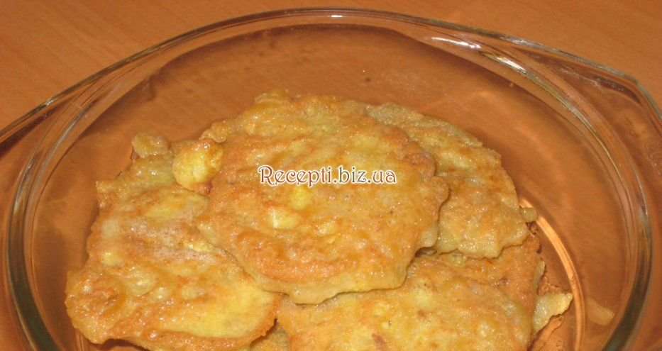 Рецепты из икры судака с фото