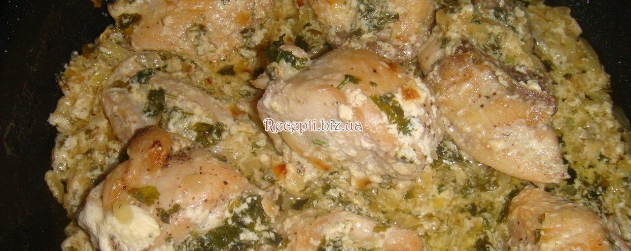 диетические вкусные блюда из курицы правильно
