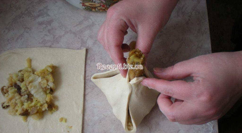 Что приготовить из сарделек рецепт с фото